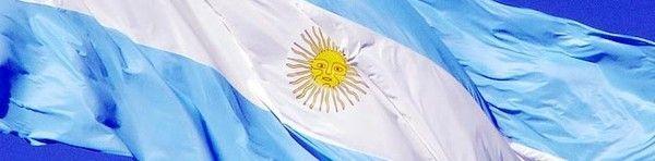 amistrad Francia Argentina